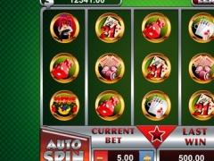 1up Hot Winning Amazing Abu Dhabi - Play Las Vegas Games 2.0 Screenshot