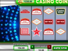 1up Party Slots Double Triple - Free Slots Gambler 1.0 Screenshot