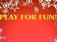 1up Slots Play Best Casino - Play Free Slot Machines, Fun Vegas Casino Games 2.0 Screenshot