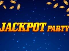 1up Super Show Las Vegas Slots - Free Coin Bonus 3.0 Screenshot