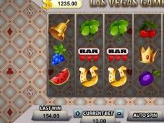 1up Top Slots Fun Fruit Machine - Free Vegas Game 1.0 Screenshot