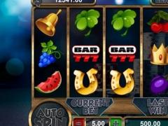 1Up Vegas Casino DoubleUp Casino - Win Jackpots & Bonus Games 2.1 Screenshot