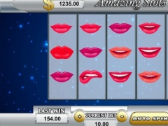 1up Video Casino Aristocrat Money - Hot House Of Fun 2.2 Screenshot