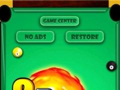 2 Ball Pool HD 1.0 Screenshot