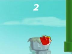2 Brave Birds 1.1 Screenshot