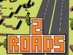 2 Roads 1.1 Screenshot