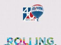 2013 RE/MAX R4 Convention 2.3 Screenshot