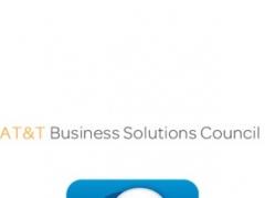 2014 AT&T ABSC Meeting 1.7 Screenshot
