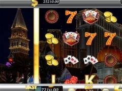 ``````` 2015 ``````` A Caesars Fortune Real Slots Game - FREE Casino Slots 1.0 Screenshot