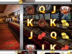`````` 2015 `````` A Craze Classic Real Casino Experience - FREE Slots Machine 1.0 Screenshot