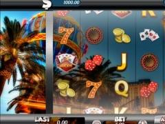 ``` 2015 ``` AAA Abu Dhabi Classic Golden Slots - FREE Slots Game 1.0 Screenshot