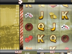 ``` 2015 ``` AAA Gambler - FREE Slots Game 1.0 Screenshot