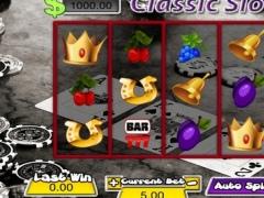 '''2015'''Aaaaaaaaaha! Absolute Classic Slots-Free Game 1.5 Screenshot