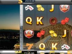 2015 Aba Classic Royal Free Slots Gsmre 1.0 Screenshot