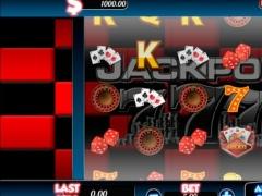 ``` 2015 ``` Absolute Classic Royal Slots Gamble Machine - FREE Slots Game 1.0 Screenshot