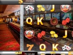 ```2015``` Ace Las Vegas Paradise Free Slots games 1.0 Screenshot