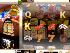 2015 An Slotsmania - FREE Slots Game 1.0 Screenshot
