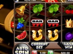 2015 Best Casino Lucky Play Casino 2.0 Screenshot