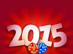 2015 Casino Pro Slots 1.0.1 Screenshot