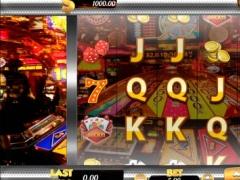 ``2015``Casino Retro Slots 1.0 Screenshot