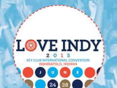 2015 Key Club International 8.2.3.4 Screenshot