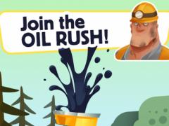 2017 Oil Rush 1.22 Screenshot