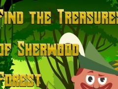``` 2015 ``` Robin Hood Sloto Machine - FREE SLOTS GAME 1.0 Screenshot