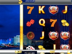 ``` 2016 ``` - A Big Bet Sevens Casino - Las Vegas Casino - FREE SLOTS Machine Game 1.0 Screenshot