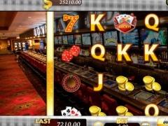``` 2016 ``` - A Big Casinos Super Lucky - FREE Go 1.0 Screenshot