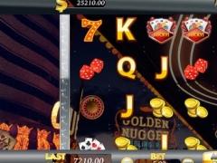 ``` 2016 ``` - A Big Luck Lucky Casino - FREE GAME 1.0 Screenshot