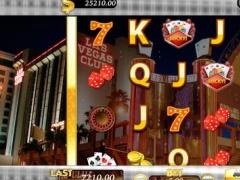 2016 A Caesars Extreme Paradise Slots Game 1.0 Screenshot