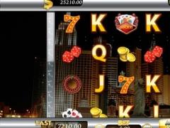 2016 A Casino Amazing Gambler Slots Machine - FREE Classic Slots 1.0 Screenshot