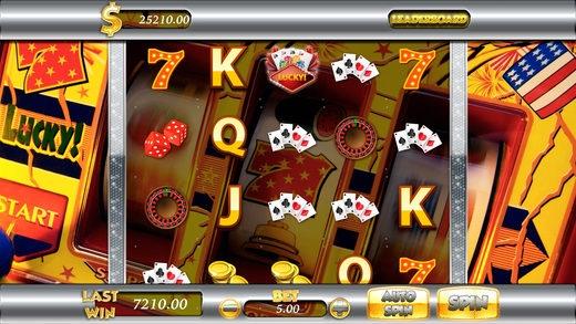 Casino italiano video