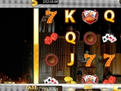 ``` 2016 ``` - A Double Dice Royal Lucky Slots - Las Vegas Casino - FREE SLOTS Machine Game 1.0 Screenshot