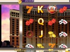 ``````` 2016 ``````` - A Epic Fortune Gambler SLOTS - Las Vegas Casino - FREE SLOTS Machine Games 1.0 Screenshot