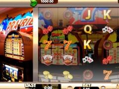 ``````` 2016 ``````` - A Pharaoh World Gambler SLOTS Game - FREE Spin And Win Casino 1.0 Screenshot