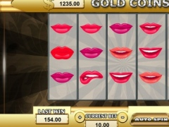 2016 Adventure Infinity Way Casino - Spin To Win! 1.0 Screenshot