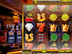 2016 Amazing Vegas World Paradise City Slots - FREE Game 1.0 Screenshot