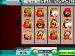 2016 Big Bertha Casino 1.0 Screenshot