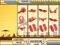 2016 Deluxe Casino Royal Game - Classic Vegas 1.0 Screenshot