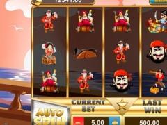 2016 Doubling Up 3-reel Slots - Free Entertainment Slot Machine 2.0 Screenshot