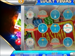 2016 Get Rich in Vegas Social Casino - Best Game! 3.0 Screenshot