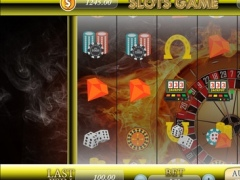 2016 House Of Fun Slots - FREE Casino Machine!! 3.0 Screenshot
