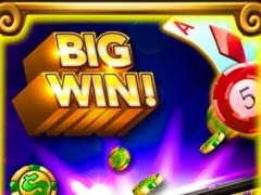```2016 Las Vegas Golden Slots Casino Machines Free! 1.0 Screenshot