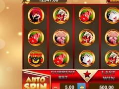 2016 Las Vegas Hot Casino - Play Las Vegas Games 2.0 Screenshot