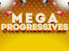 2016 Machine Slots Multiple Vegas Games 2.0 Screenshot