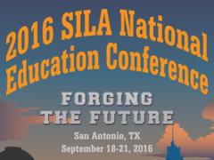 2016 National Education Conf 8.5.3.2 Screenshot