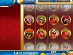 2016 Paradise City Casino - Entertainment Pro 3.0 Screenshot
