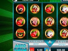 2016 Quick Slots Tournament - Free Casino Special Edition 2.0 Screenshot