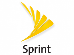 2016 Sprint Leadership Summit 1.17.3-1 Screenshot